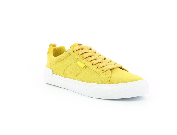 ARMILLE OTHER YELLOW