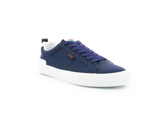 ARMILLE NAVY OTHER