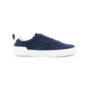 Kickers ARMILLE NAVY OTHER
