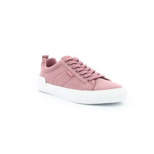 Kickers ARMILLE ROSE FONCE