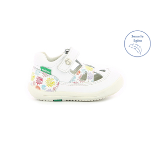 Kickers KIKI PRINTED MULTICOLOR