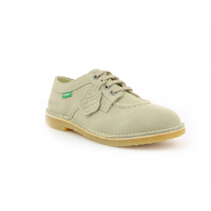 Kickers KARMA LIGHT BEIGE