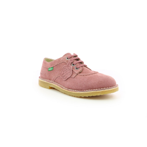 Kickers KARMA OTHER PINK
