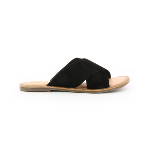Kickers DIAZ-2 BLACK