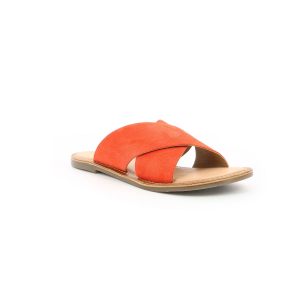 Kickers DIAZ-2 ORANGE