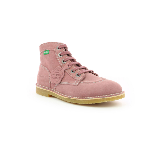 Kickers ORILEGEND OLD PINK