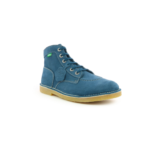Kickers ORILEGEND BLUE