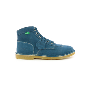 Kickers ORILEGEND BLEU