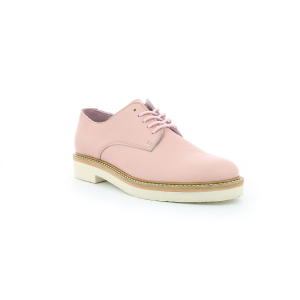 Kickers OXFORK ROSE