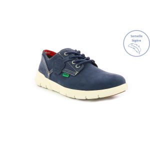 Kickers KICK LO 2 NAVY
