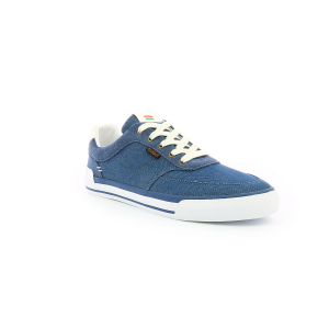 Kickers ATRYO DENIM BLUE