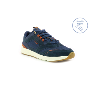 Kickers KOOLFLEX NAVY