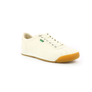 Kickers KICK7 WHITE