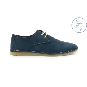 Kickers TWISTEE NAVY
