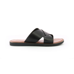 Kickers DISAND NEGRO