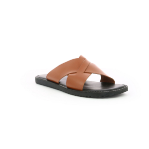Kickers DISAND CAMEL