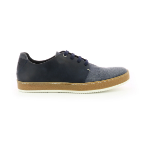 Kickers AZOUR BLUE JEANS NAVY