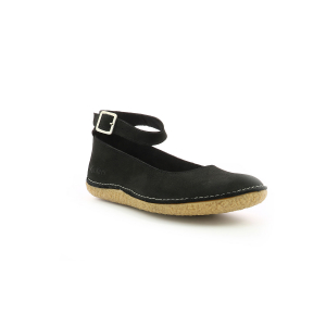 Kickers HONNORA BLACK