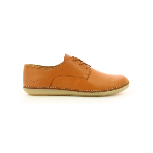Kickers FORTUNIA CAMEL