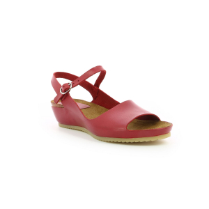 Kickers TAKIKA RED