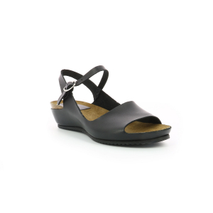 Kickers TAKIKA BLACK