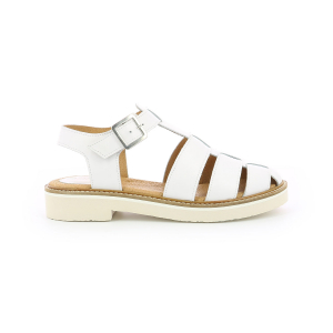 Kickers EUXIPI WHITE