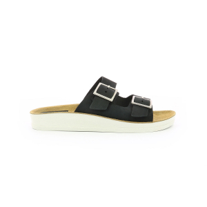 Kickers OVIDA BLACK