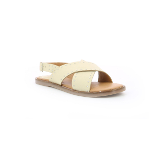 Kickers KICLA OFF-WHITE