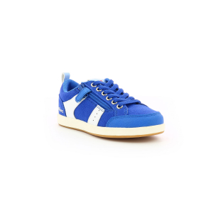 Kickers TOMILOO CDT BLEU