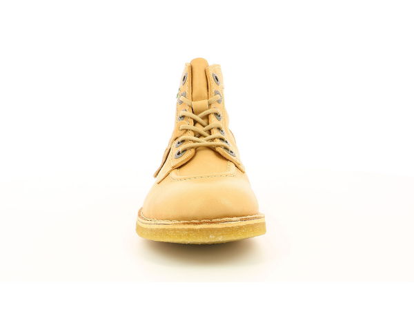 KICK LEGEND BEIGE