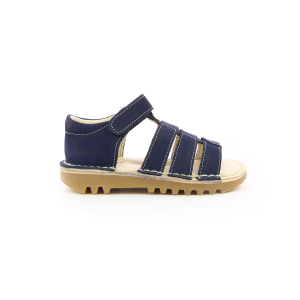 Kickers NEOPY NAVY