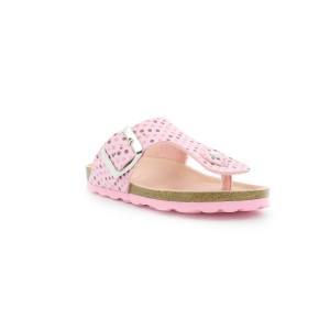 Kickers SUMMERIZA ROSE POIS