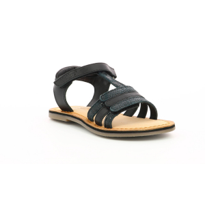 Kickers DIAMANTO NOIR SERPENT