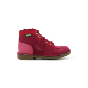 Kickers KICK COL OTHER PINK