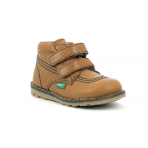 Kickers NONOMATIC LIGHT CAMEL