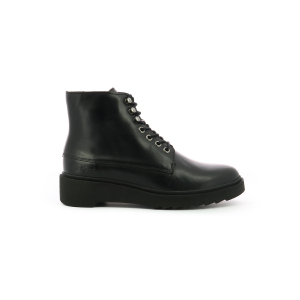 Kickers ADHEMAR BLACK