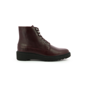 Kickers ADHEMAR BORDEAUX