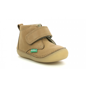 Kickers SABIO OTHER CAMEL