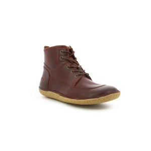 Kickers HOBBYFLOW DARK BROWN