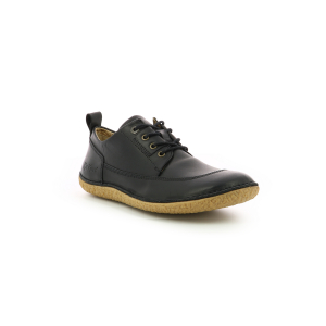 Kickers HOBBYLIA BLACK