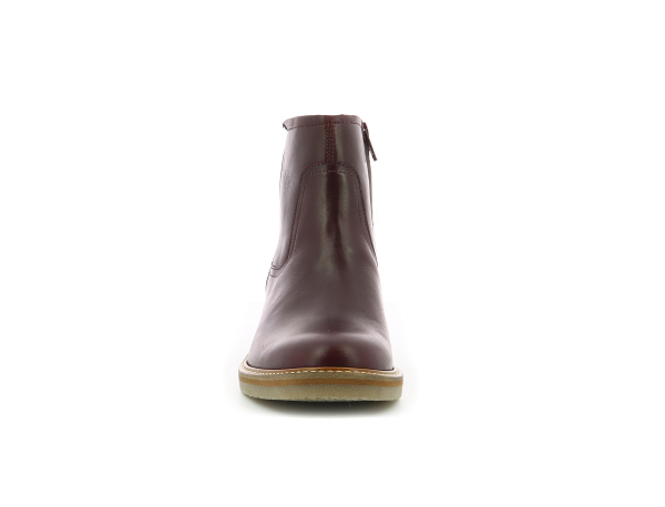 OXYBOOT BORDEAUX
