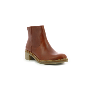 Kickers OXYBOOT CAMEL