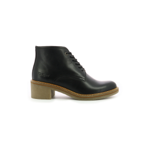 Kickers OXYGENION NOIR