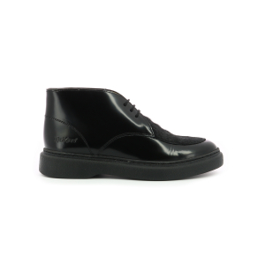 Kickers ORIGAMANIAK BLACK