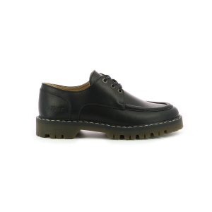 Kickers DECKLOW NOIR