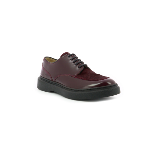Kickers ORIGAMANIA BORDEAUX