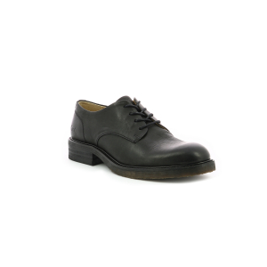 Kickers ALPHADERB BLACK