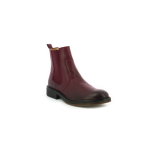 Kickers ALPHASEA BORDEAUX