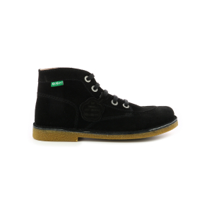 Kickers LEGENDIKNEW BLACK