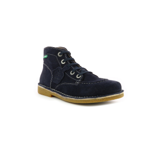Kickers LEGENDIKNEW NAVY